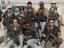 """""""黑水公司""""提议或帮美国政府""""承包""""阿富汗战争"""