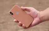 """iPhone 8""""腮红金""""遭吐槽 网友:每年都说丑,预售抢成狗"""