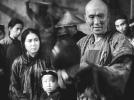 有多少人看过?新中国首部禁片珍贵剧照:曾被雪藏50多年