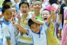 沈阳学区划分18日公布 首次发布13个区县学区方案