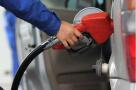 辽宁成品油抽检18.1%不合格 均来自民营加油站