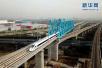 21日起济铁加开荣成至北京南等动车组列车