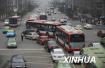 济宁高新区东外环以东企事业单位分三区域错时上下班