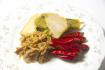 山东食药监权威解读:酱腌菜中苯甲酸及甜蜜素有何风险