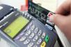 新型信用卡诈骗案:消费者信用卡未领取即被人盗刷