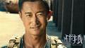 美媒关注《战狼2》票房破纪录:平时不看电影的走进电影院