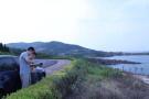 暑期自驾游热门目的地榜单出炉 青岛榜上有名