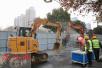 洛阳王城大道快速路项目26日开工