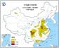山东15市将迎中至重度污染天气 济南已发橙色预警