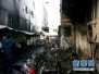 山东发布禁令:住宅区楼梯间楼道禁止停放电动车