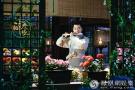 徐海乔《醉玲珑》演技获赞 网友:好想带湛王回家