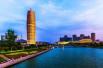 新的起点:郑州国家中心城市建设发展路径显现