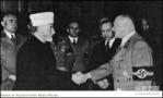 德国记者揭露希特勒和伊斯兰教合作历史获半年徒刑