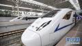 """中国高铁的""""风火轮""""!这个系统获国家科技进步二等奖"""