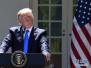 执政一周年,特朗普需更理性看待中美经贸关系