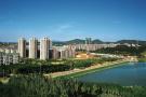 到2020年沈阳沈北新区将建十所省市名校