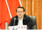 沈阳:今年营商环境力争达到世界银行排名前60位水平