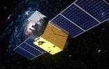 """这条新闻没人能懂没热度也要发:中国首颗X射线天文卫星""""慧眼""""投入使用!"""