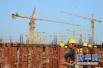山东建筑业特级企业增至38家 列全国第四位