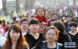 今年春节出游人次再增长 哪里最受欢迎?