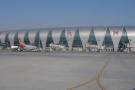 沈阳机场春节期间起降航班、旅客吞吐量同比增长均超过10%