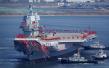 专家解读国防费增长:中国军费预算世界第二非常合理