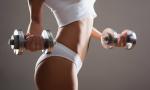 不想素颜去健身房 怎么化妆出汗才不闷痘?