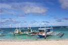 游客注意了!菲律宾长滩岛最快4月关闭 或长达一年