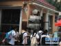 北京市新中考文化课3月20日起网上选考