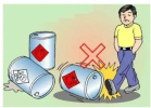 辽宁省质监局开展涉危化学品相关特种设备监督检查