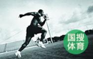 奥运冠军孙甜甜:为身处中国网球大发展的时代而自豪