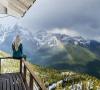 探寻大自然壮美奇观