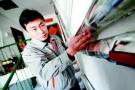 济南供暖报停可以开始了 申请日期截止到10月15日