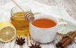 6款秋季养生茶 帮你滋润女性肌肤
