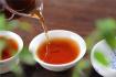 """陈翰笙:将""""茶""""寿进行到底"""