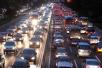 中国汽车工业协会:8月汽车产销量保持稳步增长