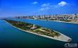 牛!长沙连续九年获评中国最具幸福感城市