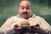 肥胖类型不同 可能得的乳腺癌亚型也不同