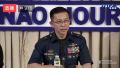 菲律宾军方:马拉维危机中恐怖分子数量有所增加