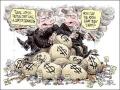 华尔街银行家自曝:巨额交易背后是纸醉金迷的荒唐