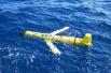 美专家自揭美军核动力航母老底 航母最怕此武器!