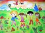 青岛中小学幼儿园安全新要求:学生秋游须有充分论证