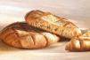 全麦面包竟然不是全麦的?!业内:国内消费者吃不惯