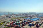 辽宁自贸试验区出台83条仲裁规则 大连片区率先实施