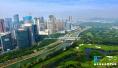 深圳9月新房成交均价5万4 连续12个月下降