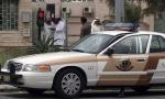 沙特王宫遭武装袭击