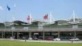 杭州铁路枢纽新规划获批:2030年将有6个铁路客运站