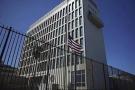 美国或重塑拉美政策:借声波攻击驱逐古巴外交官