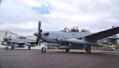 美国军事工业这么发达这种战机却要买别人的