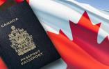 加拿大《公民法》部分修订法案实施涉入籍放宽
